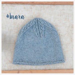 Mütze Inara