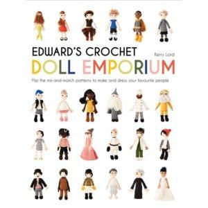 Doll_Emporium_Toft_cover
