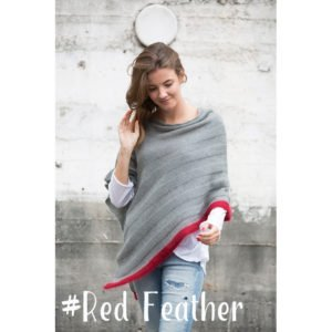 Red_Feather_cover
