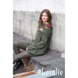 Rosalie_cover1